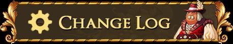 Список изменений от 21.03.2017