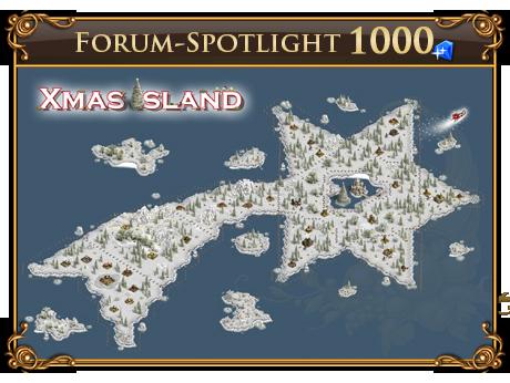 Forum Spotlight