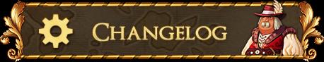 Changelog Header