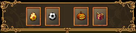 Event resources